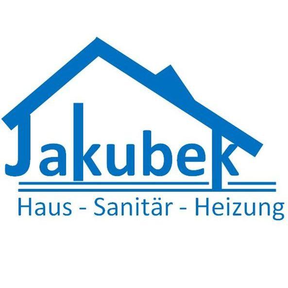 haus-sanitär.de - Onlineshop für Heizung , Sanitär & Installationsbedarf-Logo