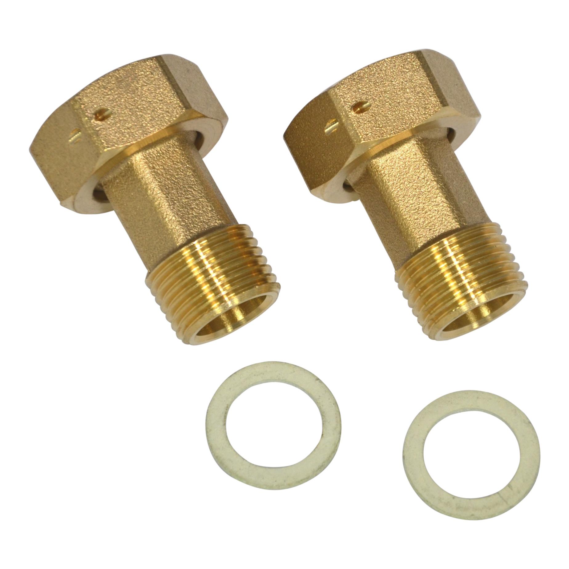 1 Stk. ReIaissockel PF113A 11-Pin Oktal Basis fuer JQX-10F 3Z T4Z8 1X